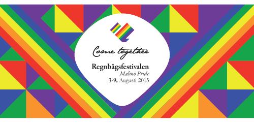 Pride-2015-Come-Together