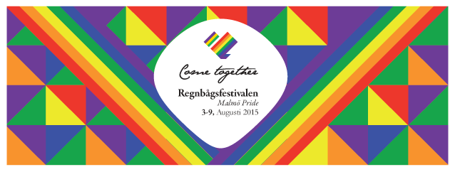 Pride-2015-Come-Together