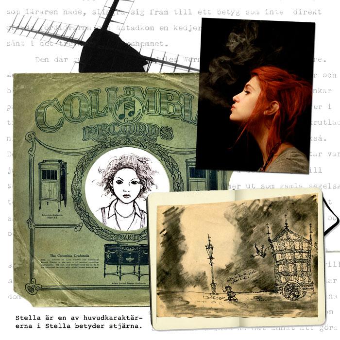 Collage_Stella