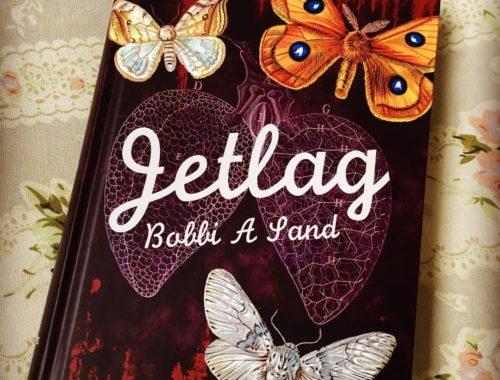 Jetlag_1