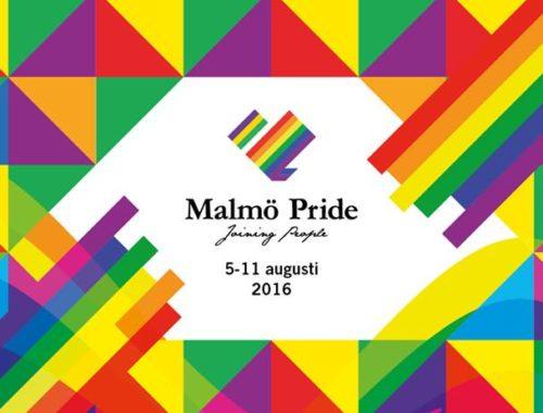 bild pride 2016